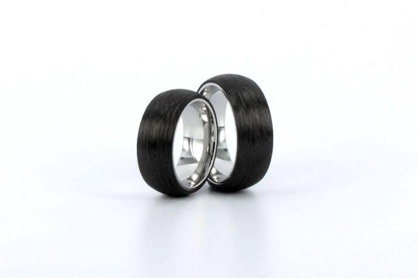 Carbon Edelstahl 001