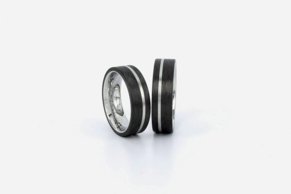 Carbon Edelstahl 004
