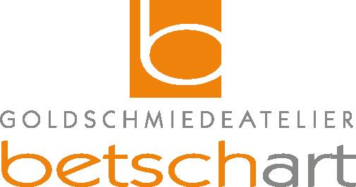 Betschart Schmuck Trauringe Carbon