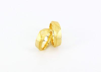 750 Gelbgold