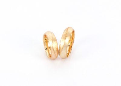 750 Rosegold